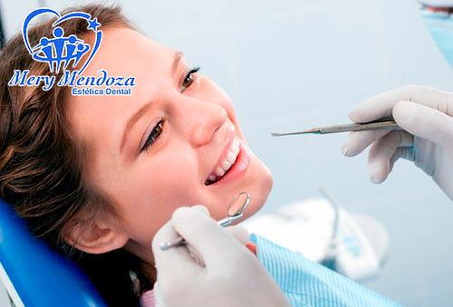Limpieza Dental Completa en Villa Luz