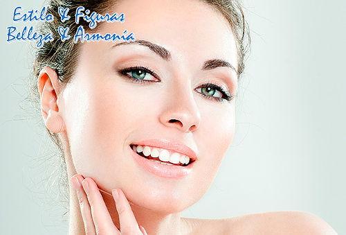 Rejuvenecimiento Facial con Hidroflash en la Esmeralda