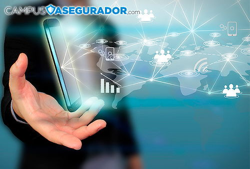 Curso de Marketing en Móviles On Line