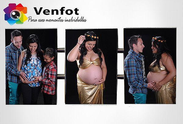 Foto Retablo Mosaico x 3 + Envío Nacional