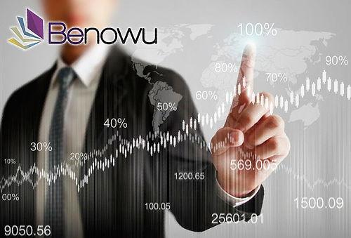 Curso Online Inversión en Bolsa y Trading Rooms
