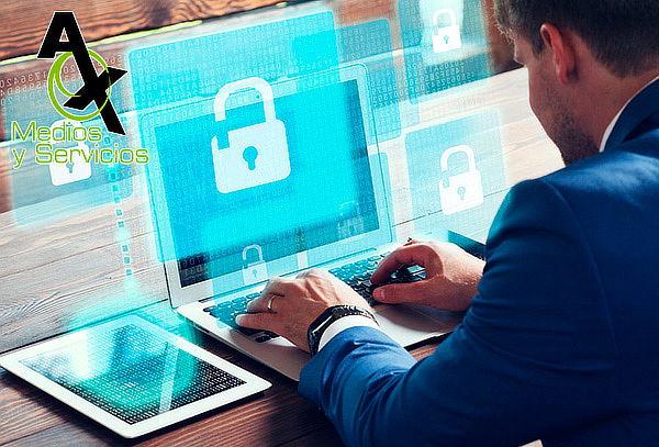 Capacitación en Seguridad Informatica Online