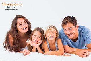 Foto Estudio Profesional en Familia en Chia