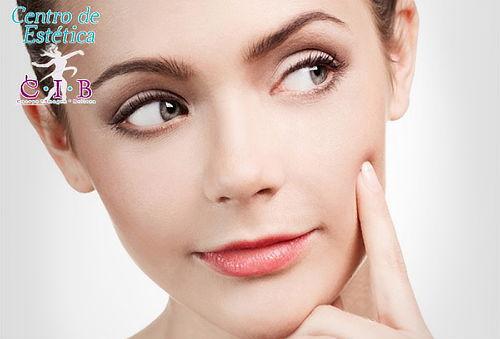 Reducción de Ojeras y Bolsas Contorno Ojos en Modelia o Suba