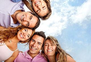 3 Sesiones de Blanqueamiento Dental en Chapinero