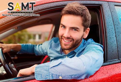 Curso Teórico Práctico para B1+ Certificado para Automóvil