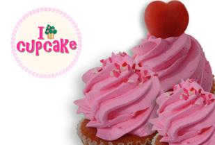 Cupcakes Especial Madres