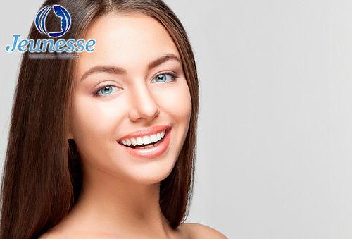 10 Sesiones de Rejuvenecimiento  Facial en Cedritos