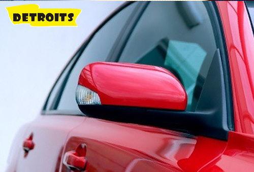 Peliculas de Seguridad para Auto en el 7 de Agosto