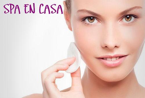 Tratamiento Para la Ojeras + Limpieza Facial