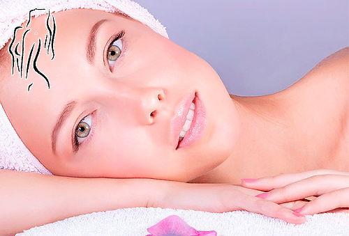 Limpieza Facial Profunda + Hidratación en el Country