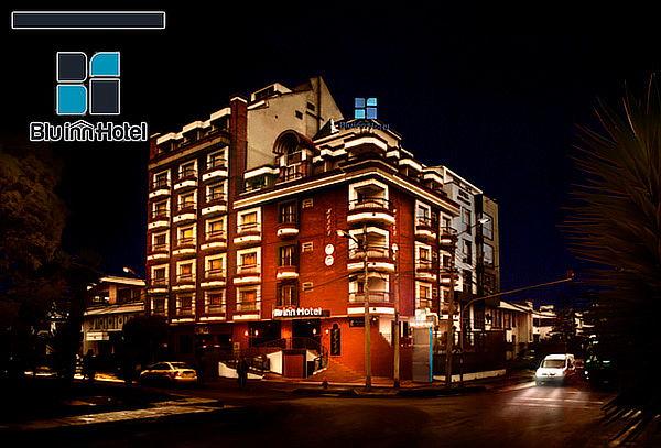 Alojamiento para 2 + Desayuno + Cena en Quinta Paredes