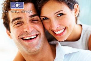 Limpieza Dental Profunda + Remoción de Manchas