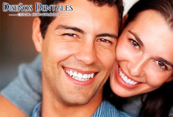 Limpieza Dental + Remoción de Cálculos + Desmanchado