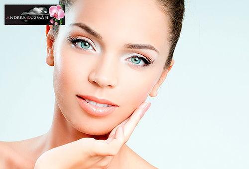 Plasma Facial + Limpieza Profunda en Envigado