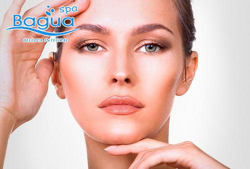 Rejuvenecimiento Facial, Reducción de Papada en Cedritos