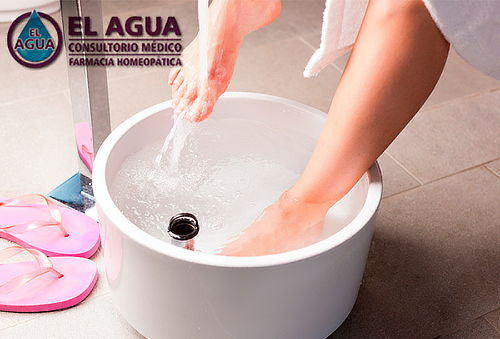 Auriculoterapia + Desintoxicación Iónica en Quirigua