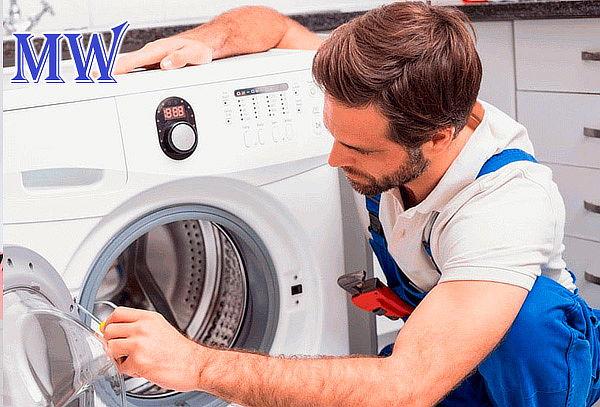 Mantenimiento de 1, 2 o 3 Electrodomésticos a Domicilio