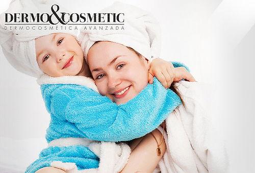Spa Mamá e Hija con chocolaterapia en Unicentro