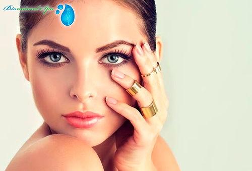 Rejuvenecimiento Facial + Ondulado de Pestañas