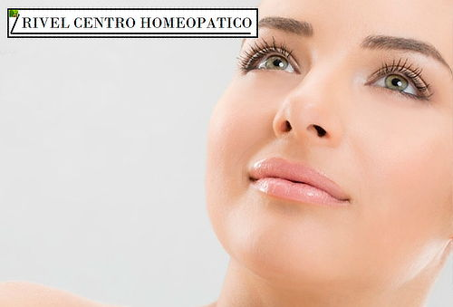 Mesoterapia con Ácido Hialurónico en Rostro