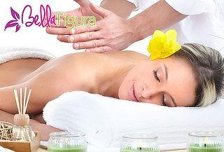 Masaje Relajante + Hidratación Facial en Tequendama