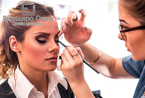 Taller de Maquillaje Personalizado en Palermo