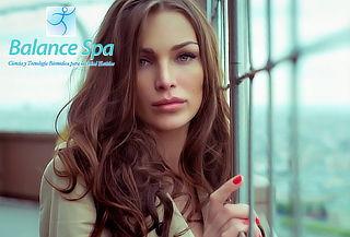 3 Citas Rejuvenecimiento Facial con Cromoterapia Teusaquillo