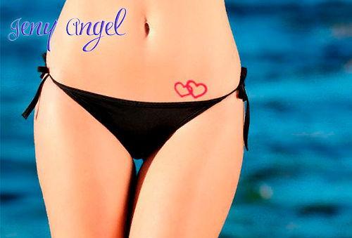 Rejuvenecimiento Despígmentación y Depilación  de Bikini