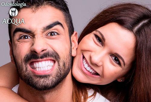 3 Sesiones de Blanqueamiento Dental + Prophy-Jet Unicentro