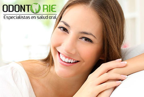 Blanqueamiento Dental Led Sede Alpujarra