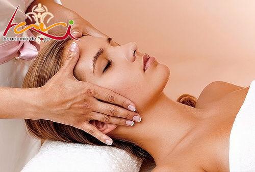 Masaje Relajante y Terapia de Sanación en la Calera