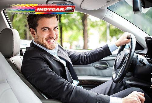 Clases Profesionales de Conducción con Certificación B1 o A2