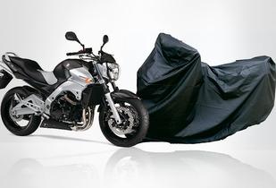 OUTLET - Pijama Cuponatic Para Moto