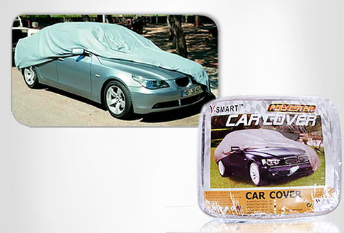 OUTLET - Covertor V-smart Carro