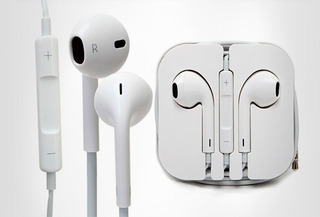 OUTLET - Manos Libres s Samsung O Iphone