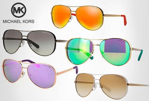 OUTLET - Gafas MichaelKors Ref MK500410043R59