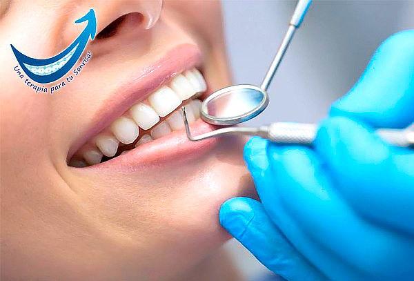 Limpieza Dental Completa Para 2 en Unicentro