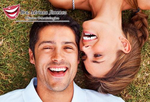 Limpieza Dental Completa Para Dos en Chapinero