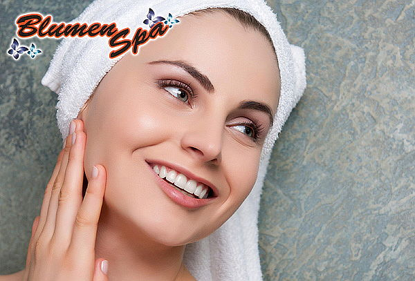 Limpieza Facial Profunda + Alta Frecuencia Chapinero