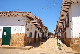 San Gil Santander Tierra Hermosa