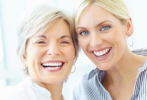 Limpieza Dental Completa para Una o Dos Personas en Cedritos