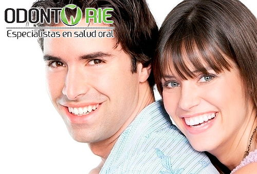 Blanqueamiento Dental Led Sede Caracas