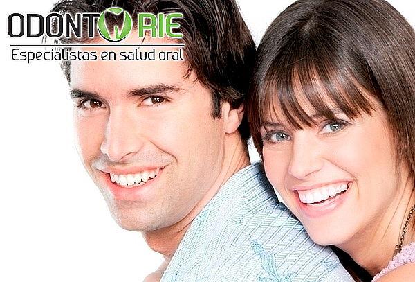 Blanqueamiento Dental Led Sede Caracas