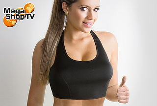 Top Modelador y Reductor Thermo Shapers