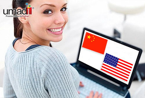 Curso de Importación Productos de USA y China