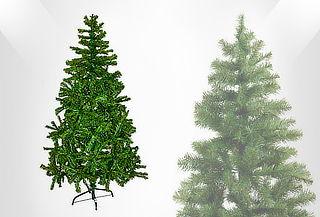 Arbol de Navidad 520 Puntas