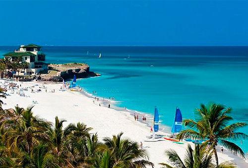 Cuba 8 Días Tiquetes + Traslado + Hotel + Comidas