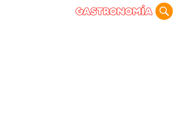 GASTRO 20212