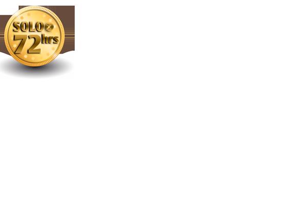 Monedas 72